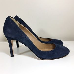 🆕 Listing!  Ann Taylor | Perfect Pump 'Elle'
